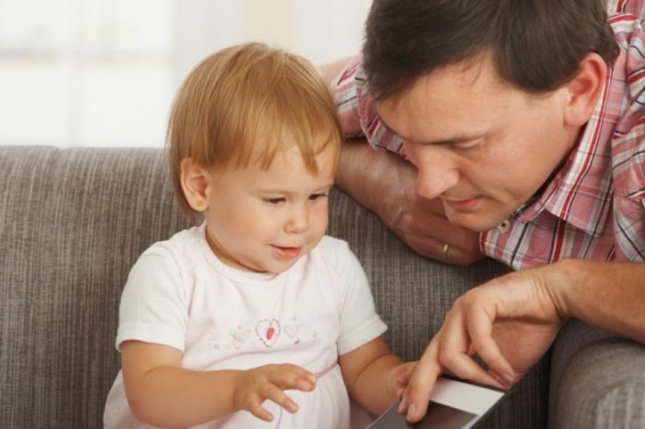 Ojcom urlop rodzicielski się nie opłaca