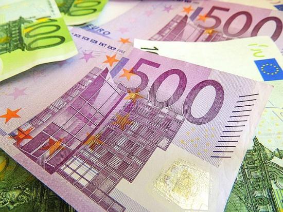 Szkolenia z funduszy europejskich na lata 2014-2020 dla samorządowców i organizacji pozarządowych