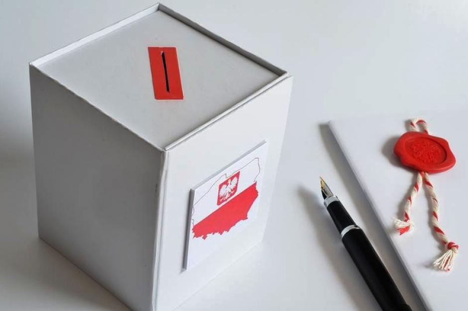 Wybory 2015, zmiany w kodeksie wyborczym: Jak będziemy głosować?