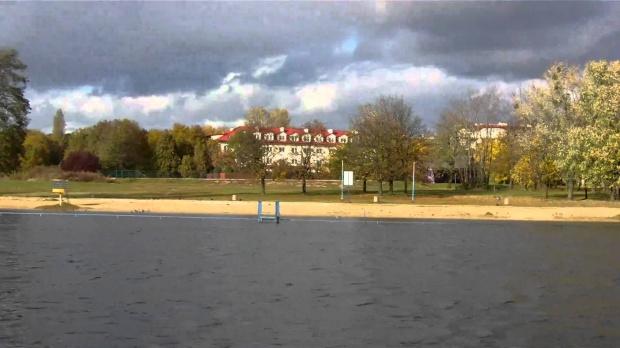 Łódź zrewitalizuje główne kompleksy rekreacyjne
