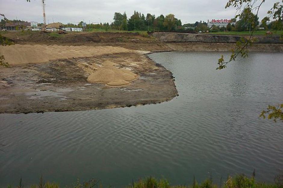 NIK: gminy nic nie robią aby zapobiegać powodziom