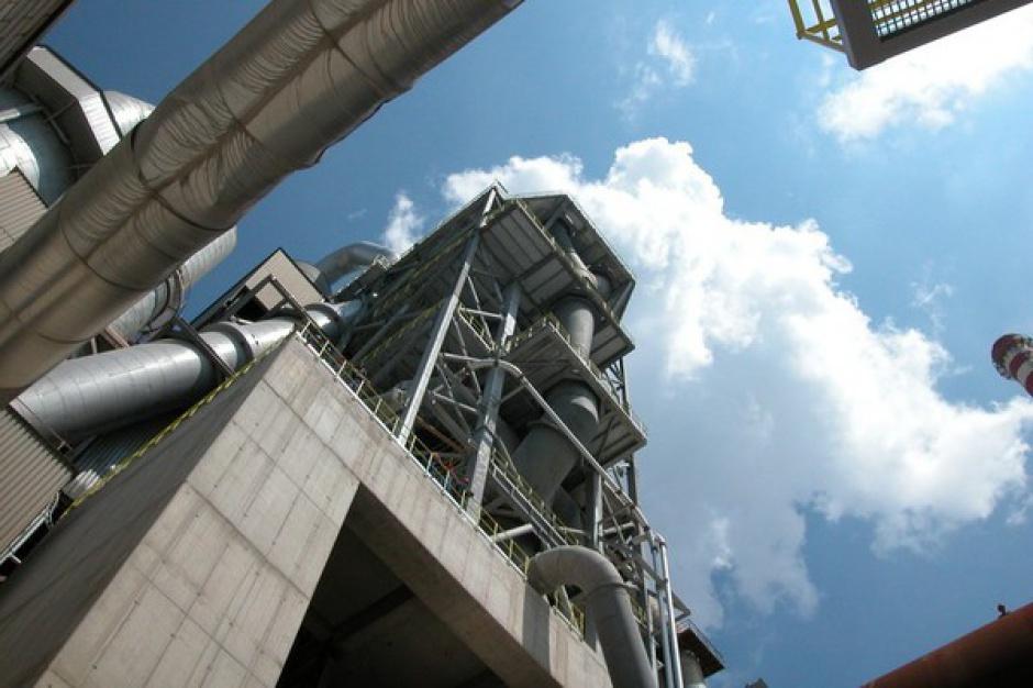 Olsztyn: Elektrociepłownia na paliwo alternatywne w formule PPP