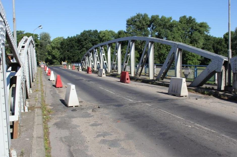 Lubuskie: rusza budowa mostu w Skwierzynie