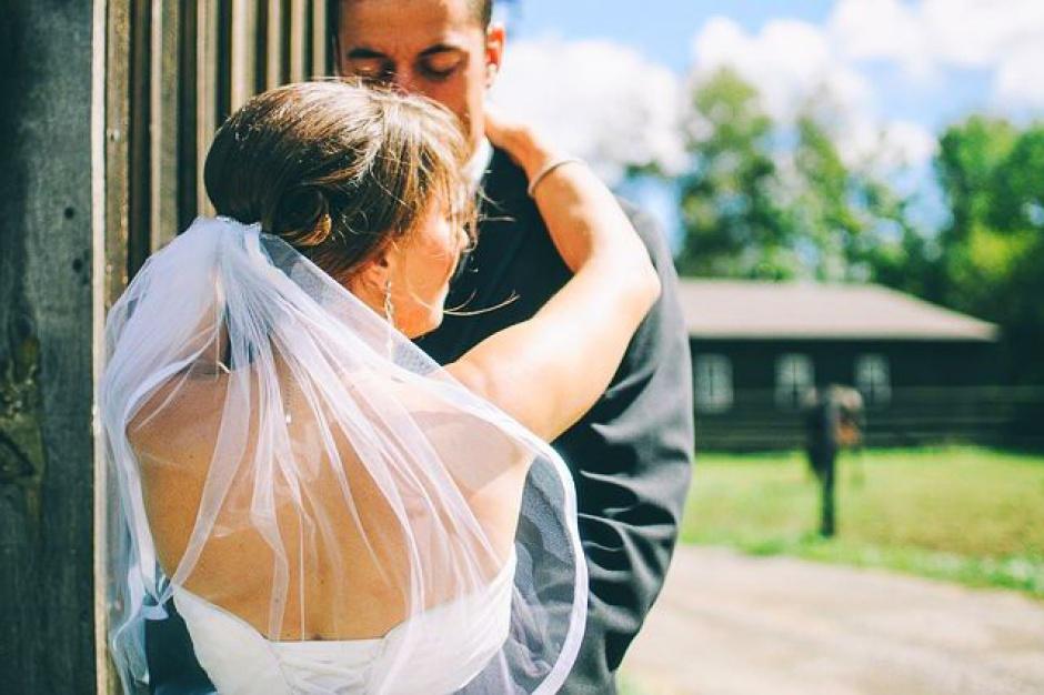 Ślub z cudzoziemcem: Ponad 15 tys. małżeństw polsko-cudzoziemskich