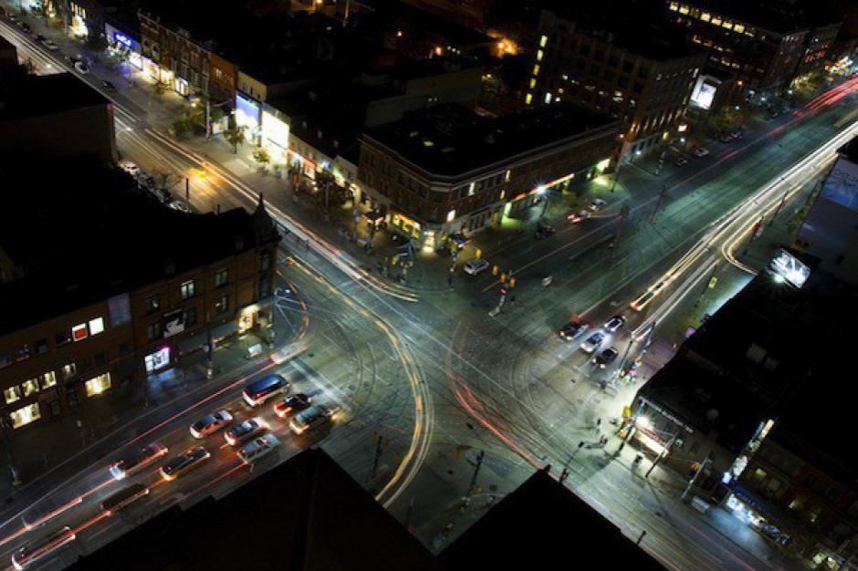 Smart city: Jak stać się inteligentnym miastem?