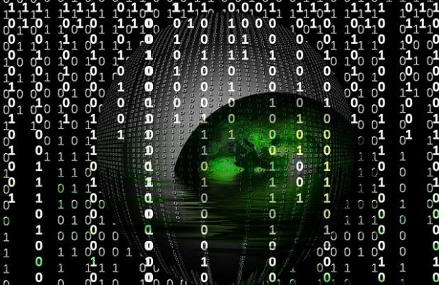 Bezpieczeństwo urzędów zagrożone. Cyberprzestępstw coraz więcej