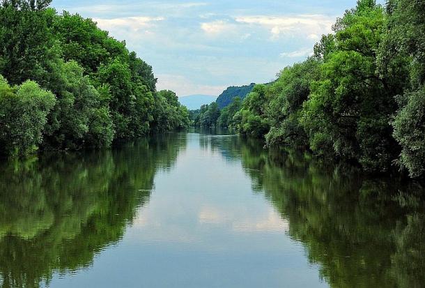 Koch: Nowe prawo wodne niekorzystne dla energetyki wodnej, rolnictwa i przemysłu