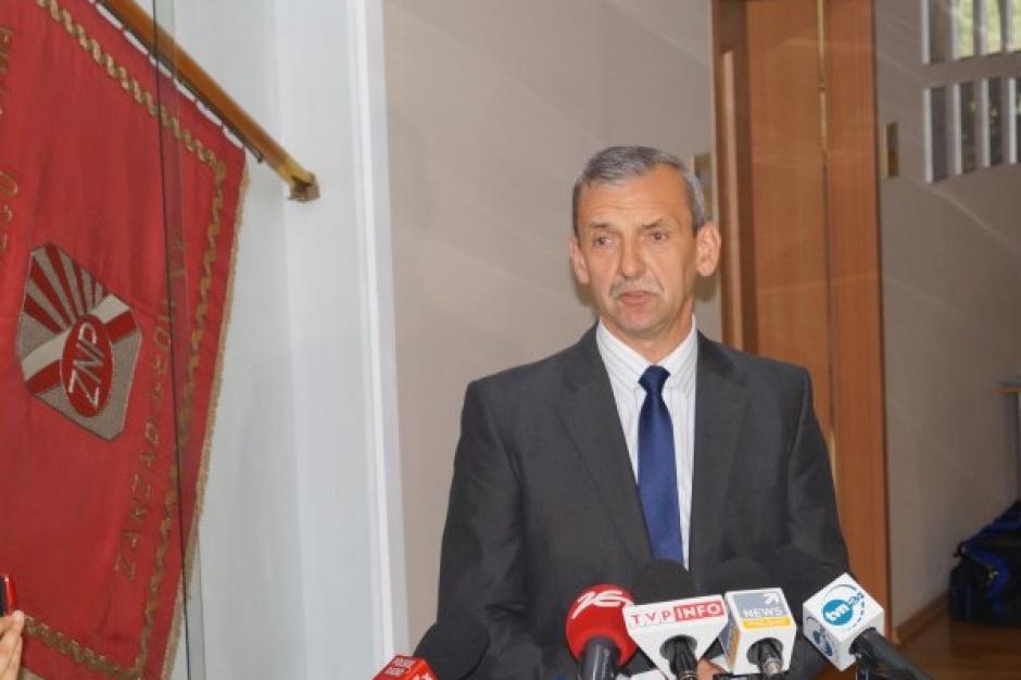 Referendum 6 września, 6-latki: ZNP apeluje do prezydenta Andrzeja Dudy
