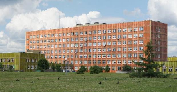 NIK pozytywnie o największej samorządowej restrukturyzacji szpitala