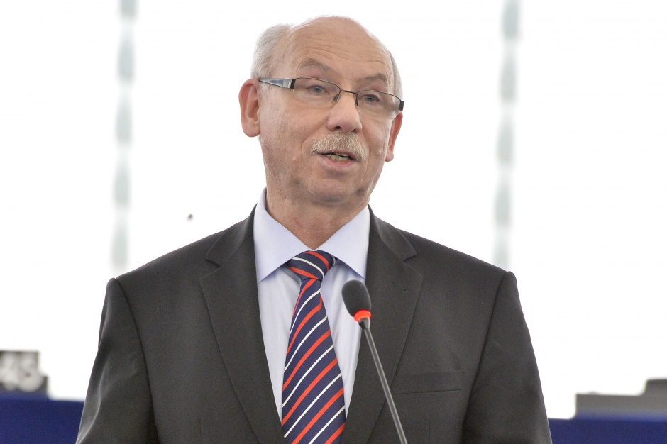 """Fundusze europejskie 2014-2020. """"Należy dalej budować infrastrukturę. (...) Nietrafione inwestycje to margines"""""""