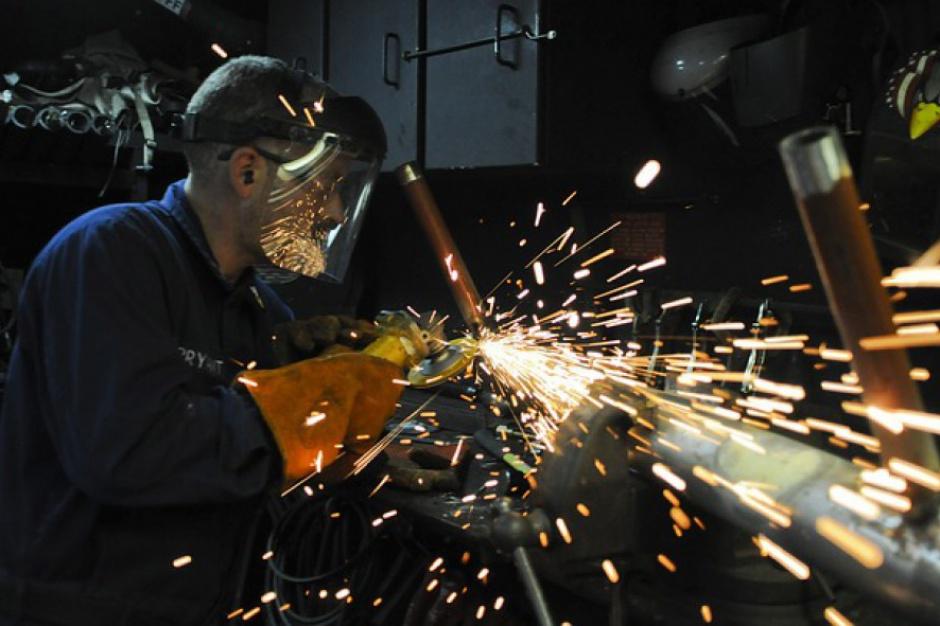 Dolnośląskie: 36 mln zł na pomoc bezrobotnym