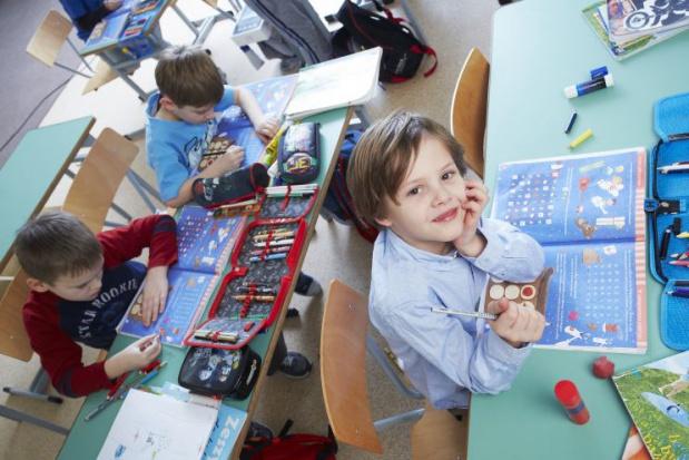 Czy 6-latki powinny rozpocząć naukę w szkole?