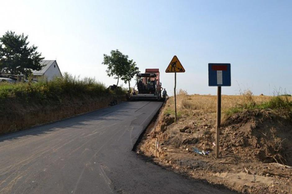 NIK o utrzymaniu i remontach dróg