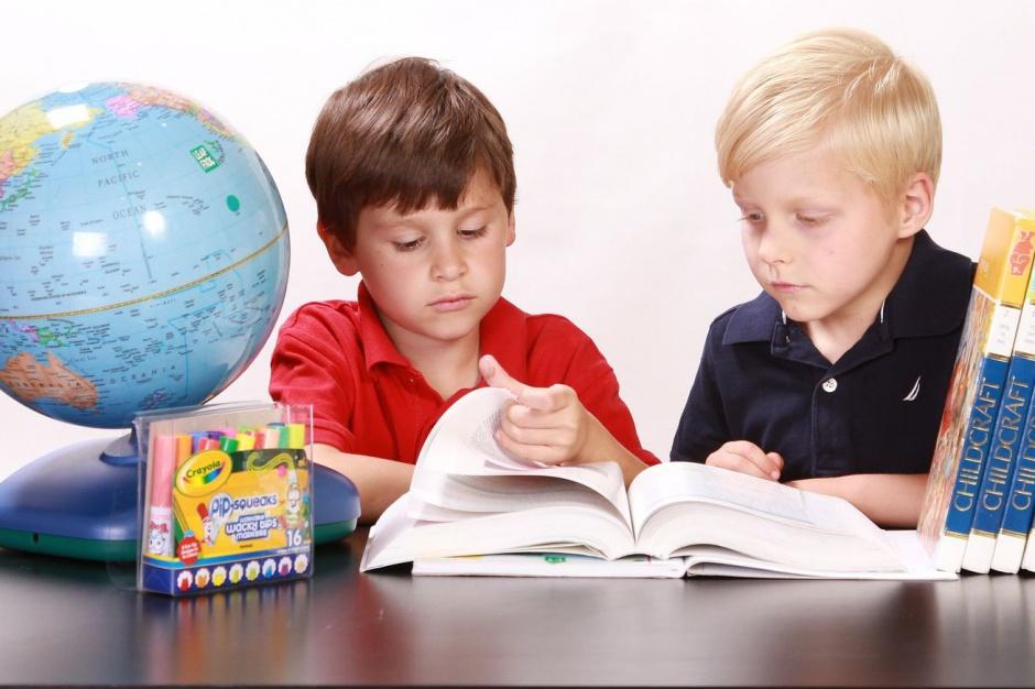 Nowy rok szkolny: ile wydamy na wyprawkę szkolną?