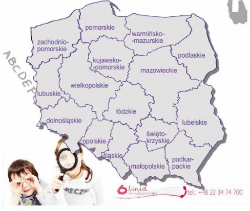 Infolinia, mapa szkół: rodzic sześciolatka może sprawdzić szkołę