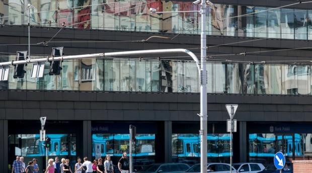 Dominikański stanął w samym centrum Wrocławia - fot.wroclaw.pl