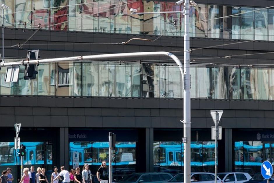 Dominikański – nowy biurowiec w centrum Wrocławia