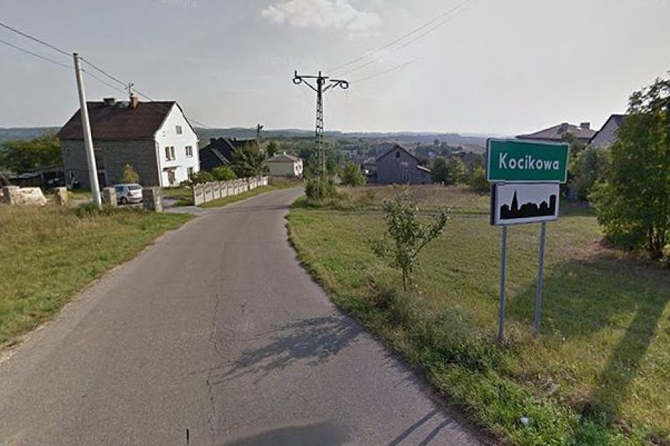 Najpiękniejsze wsie na Śląsku