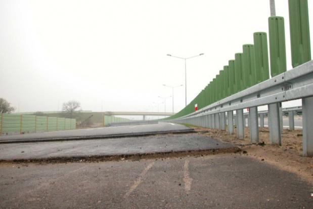 Inwestycje drogowe: zdaniem PiS droga S19 będzie zbudowana