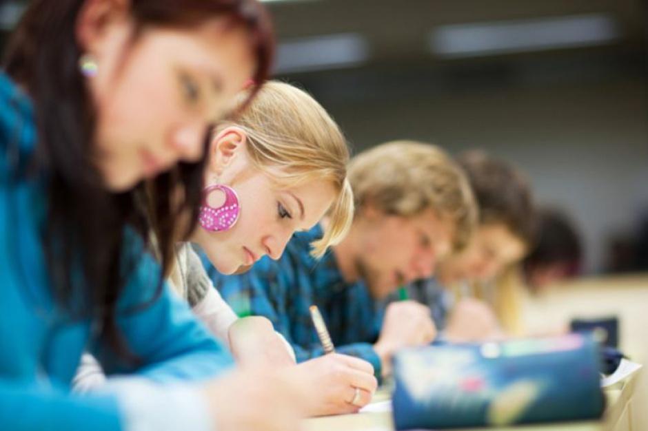 Matura poprawkowa 2015, terminy: egzaminy potrwają do 28 sierpnia