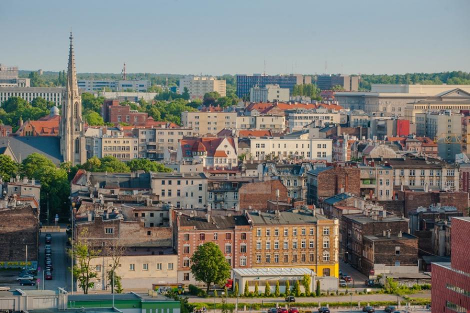 Katowice zapraszają na obchody 150-lecia miasta