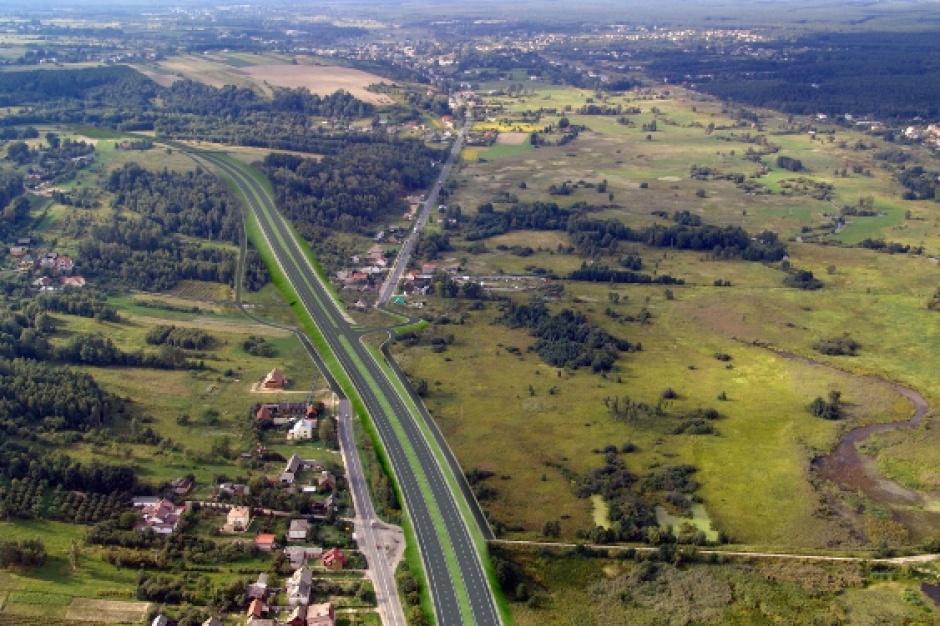 Program budowy dróg krajowych: 100 mld zł na drogi, w środę poznamy plany rządu