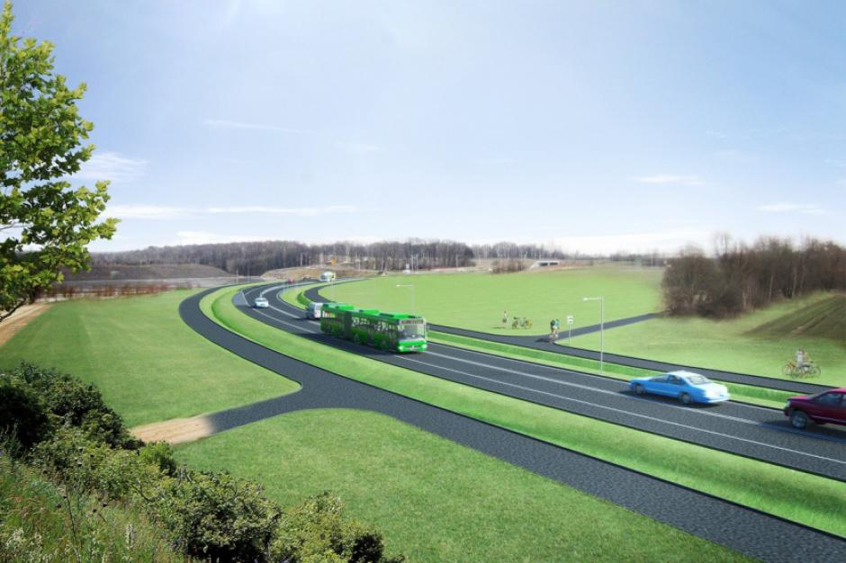 Drogi, premier Kopacz obiecuje 3,9 tys. km autostrad i dróg ekspresowych