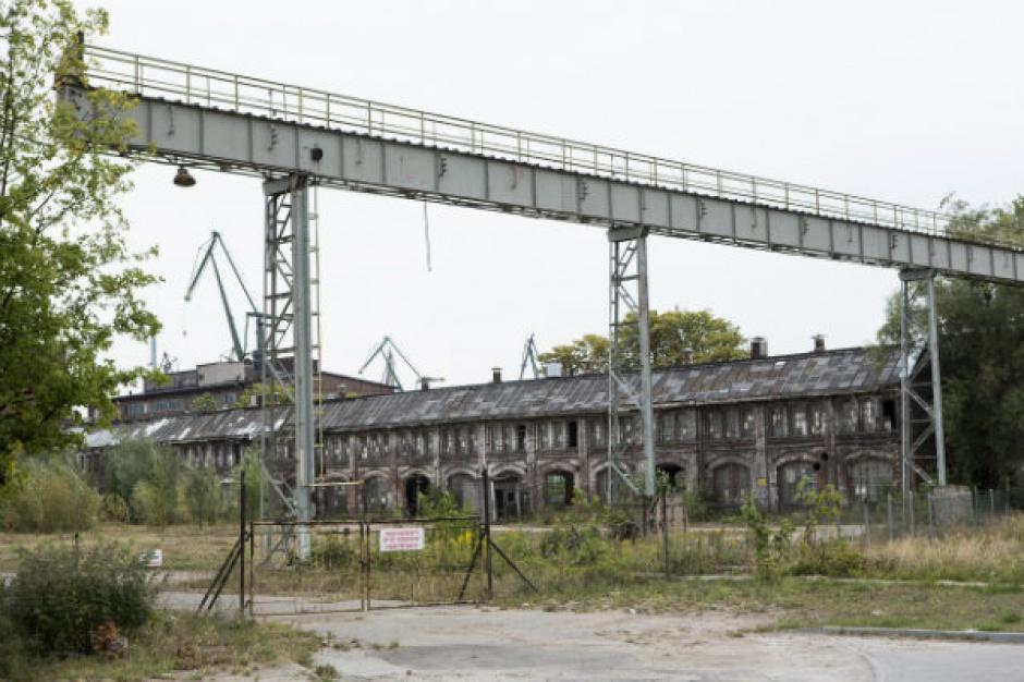Gdańsk zapłaci 300 mln zł odszkodowania deweloperom?