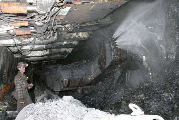 Kopacz i Szydło starły się o polskie górnictwo