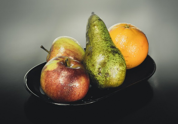 Ustawa o bezpieczeństwie żywności i żywienia: zdrowe jedzenie w szkołach. Jest rozporządzenie