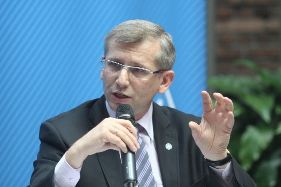 Zarzuty wobec prezesa NIK: oświadczenie K. Kwiatkowskiego