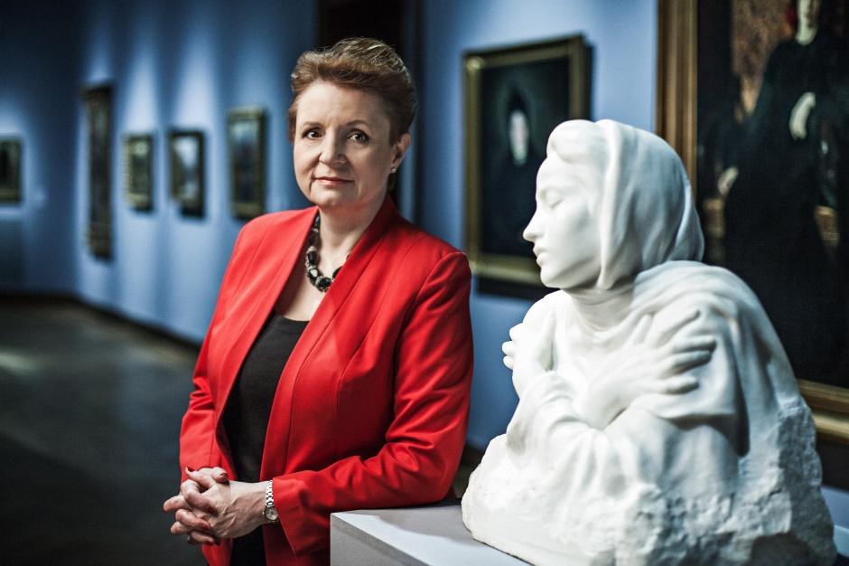 Muzeum Sztuki Współczesnej powstanie w Gdańsku
