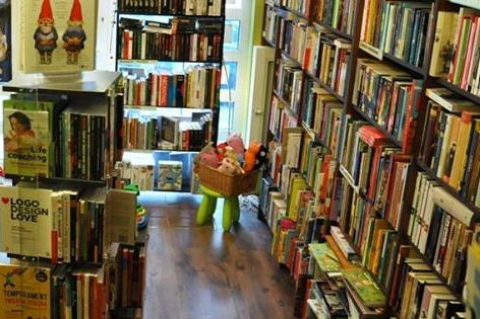 W księgarniach brakuje podręczników. To efekt zmowy?