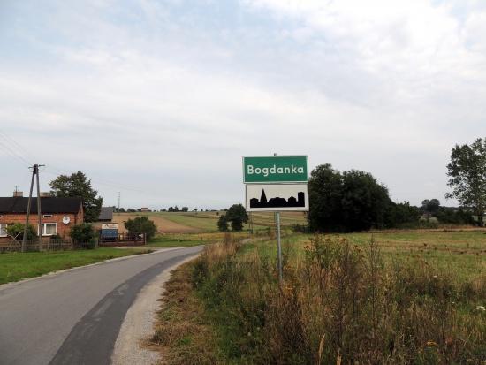 Łódzkie: 400 mln zł na rozwój obszarów wiejskich