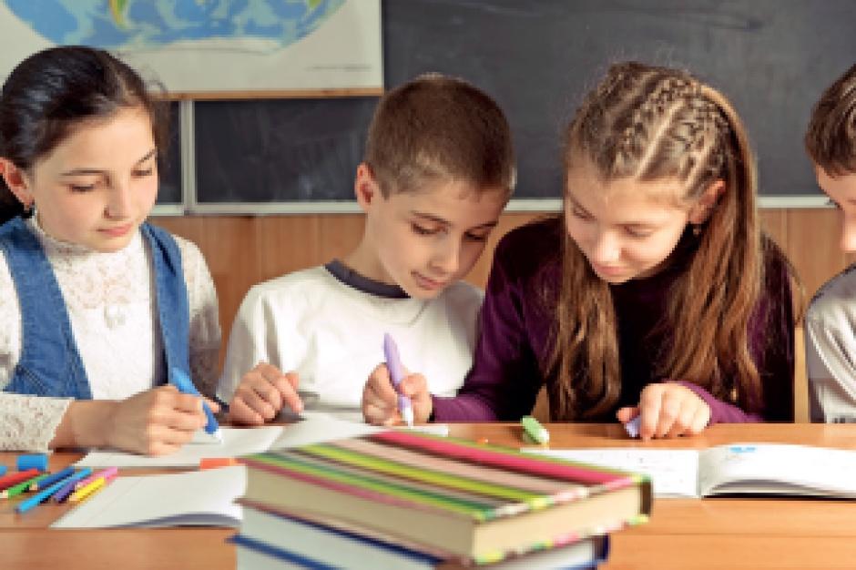Za co musisz zapłacić, a co jest bezpłatne w szkole