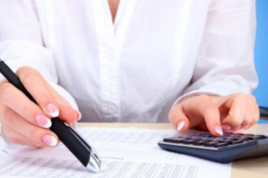 Gminy muszą wdrożyć procedury kompleksowego zarządzania podatkiem VAT