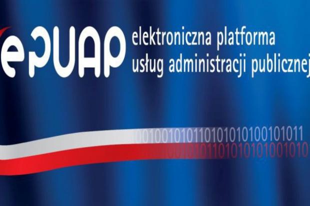 ePUAP2, jak działa nowa platforma