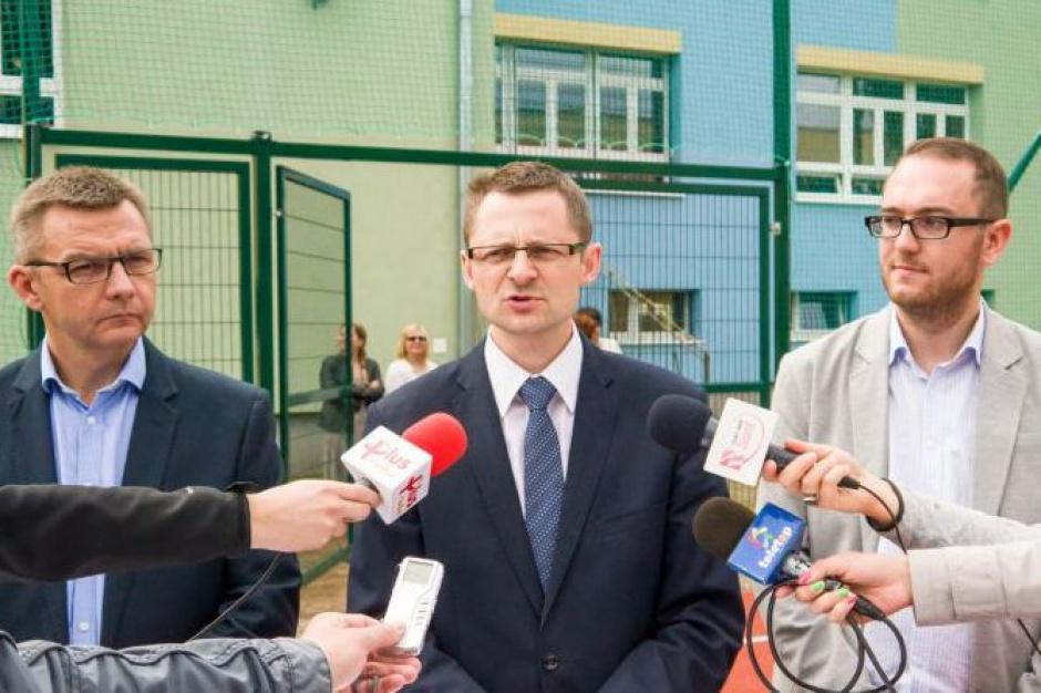 Gorzów Wielkopolski, budżet obywatelski: do wydania jest 2 mln zł