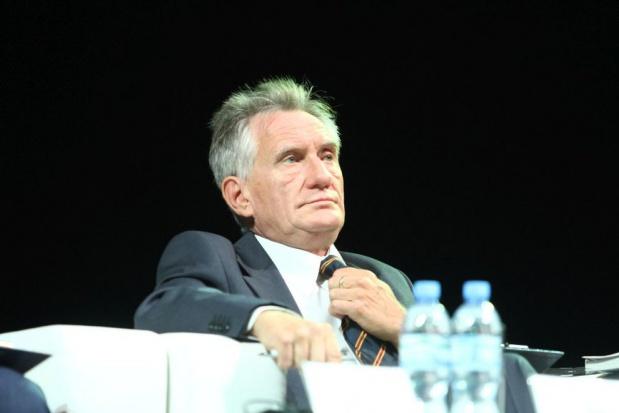 PiS zmieni zasady PPP i koncesji? Wiele na to wskazuje