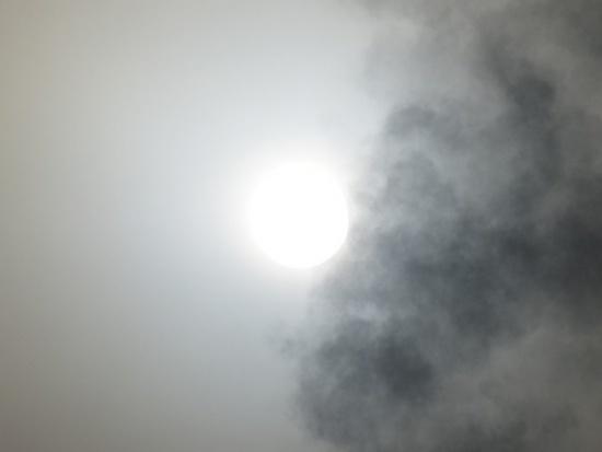 Polska zaczyna walkę o czyste powietrze. Jest Krajowy Program Ochrony Powietrza