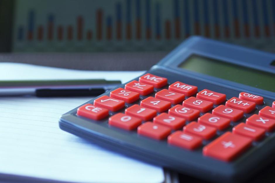By sfinansować dług, samorządy uciekają się do fikcyjnej sprzedaży