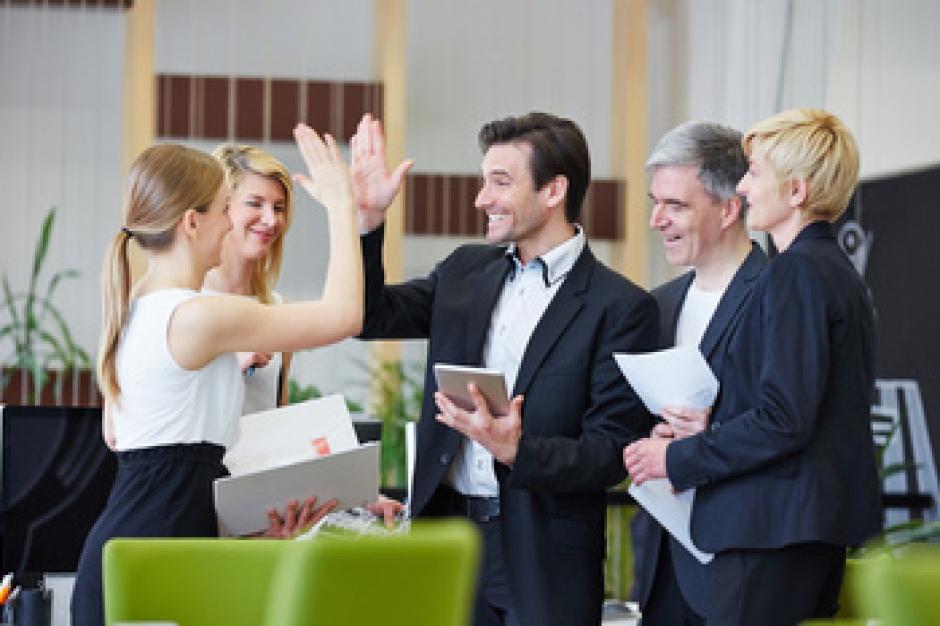 Prawne ułatwienia dla stowarzyszeń - szybsza rejestracja, mniej kontroli