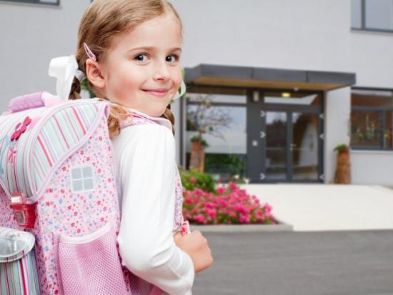 Dojazd dzieci do szkoły z przetargiem