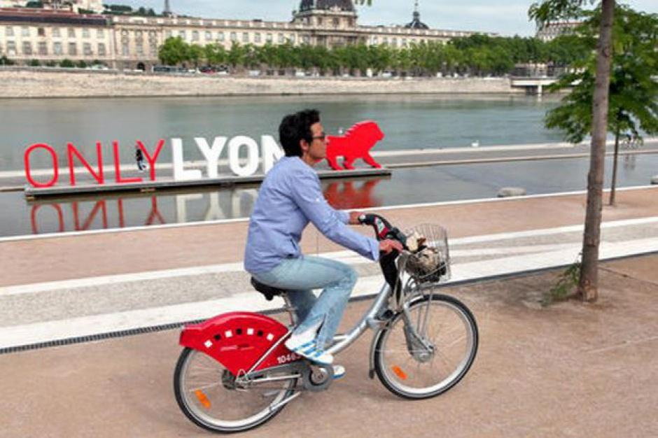 Wkrótce Europejski Tydzień Zrównoważonego Transportu