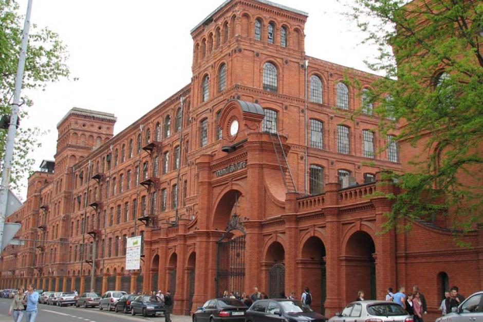 Rewitalizacja miast potrzebuje wsparcia prywatnych inwestorów