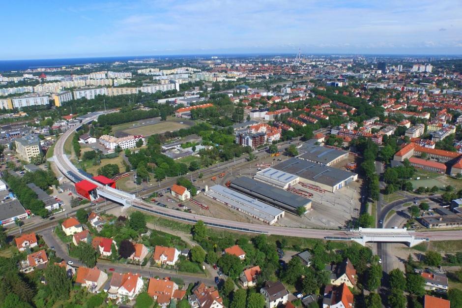 ZIT, Pomorze: 259 milionów euro dla Stowarzyszenia Obszar Metropolitalny Gdańsk-Gdynia-Sopot
