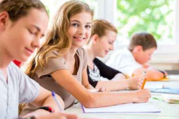 Doradztwo zawodowe w polskich gimnazjach kuleje