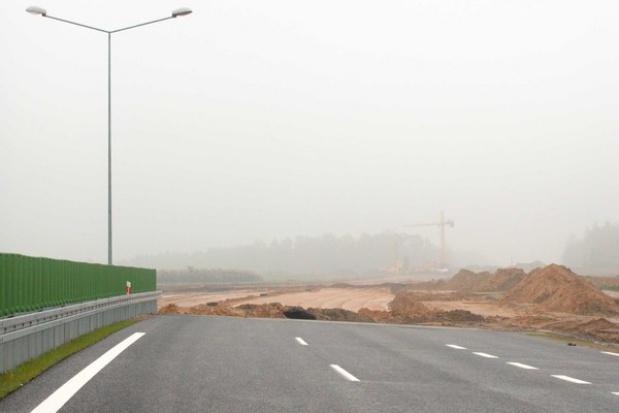 PiS: szybsza budowa S19 wśród propozycji dla regionu