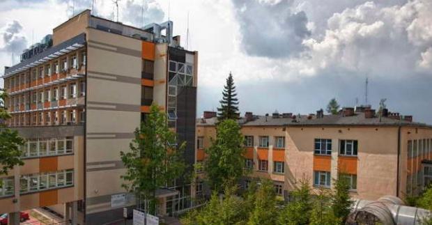 Modernizacja Białostockiego Centrum Onkologii kosztowała 85 mln zł