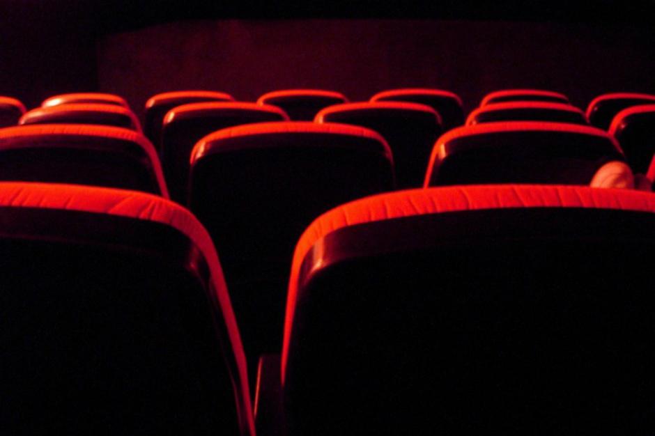 Prezydent miasta może zwolnić dyrektora teatru